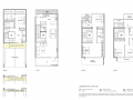 Belgravia-Green-inter-terrace-floor-plan-type-T1