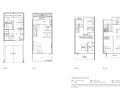 Belgravia-Green-inter-terrace-floor-plan-type-T2