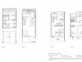 Belgravia-Green-inter-terrace-floor-plan-type-T2