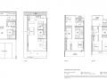 Belgravia-Green-semi-d-floor-plan-type-S1