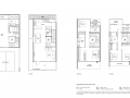 Belgravia-Green-semi-d-floor-plan-type-S2
