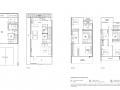 Belgravia-Green-semi-d-floor-plan-type-S2