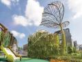 Belgravia-Green-outdoor-playground