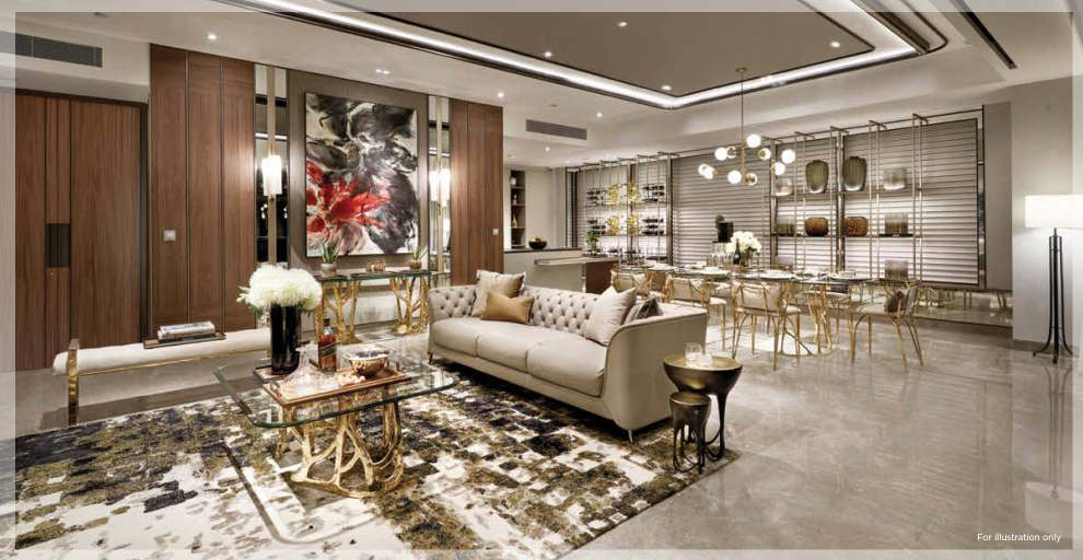 Boulevard-88-living-room-interior