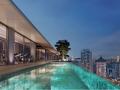 Boulevard-88-sky-pool