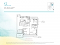 Casa-Al-Mare-3-Bedroom-Floor-Plan-Type-C2