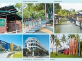 Pasir-Ris-Amenities-around-Casa-Al-Mare-Singapore