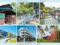 Pasir-Ris-Amenities-around-Casa-Al-Mare-Singapore