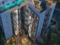 casa-al-mare-aerial