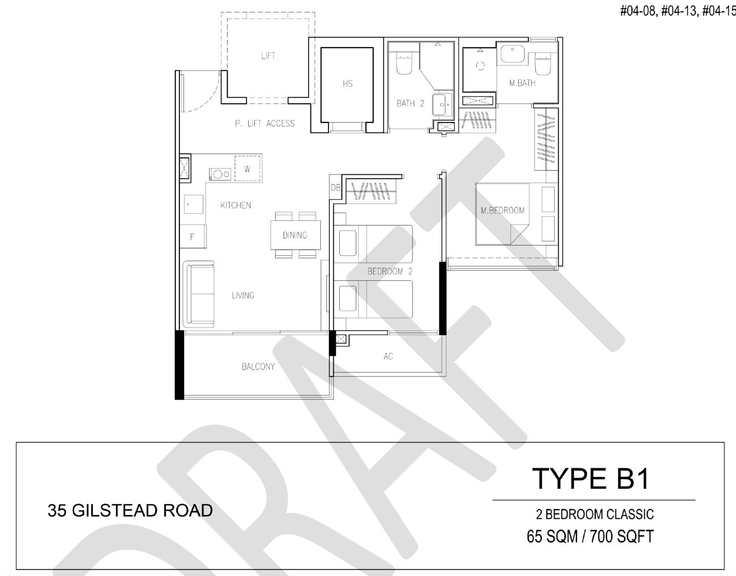35-Gilstead-floor-plan-2-bedroom-Type-B1