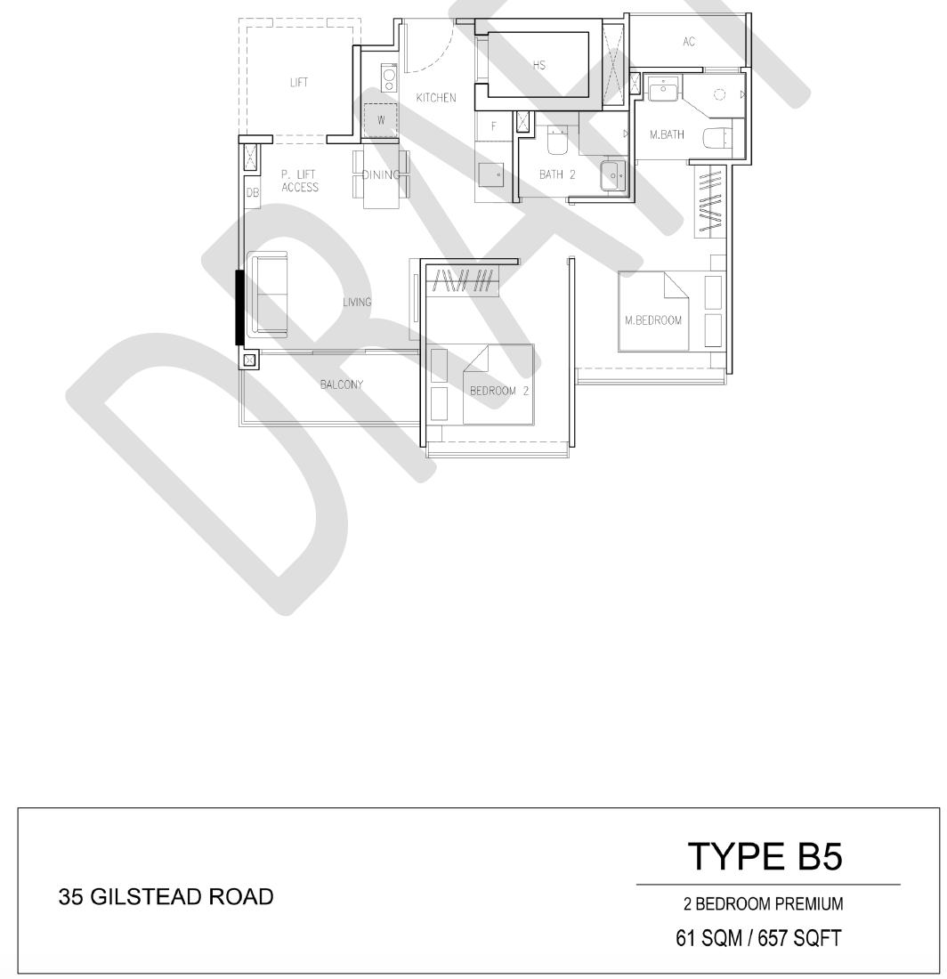 35-Gilstead-floor-plan-3-bedroom-Type-B5