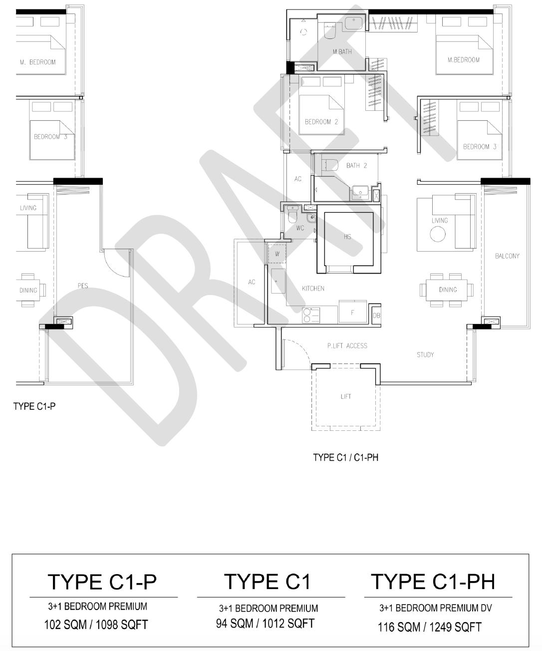 35-Gilstead-floor-plan-3-bedroom