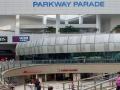 Cayman-Residences-Amenities-Parkway-Parade