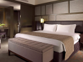city suites bed