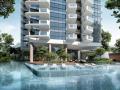 Coastline-Residences-Pool