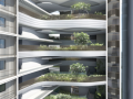 Coastline-Residences-Terraces