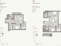 cuscaden-reserve-floor-plan-1