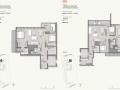 cuscaden-reserve-floor-plan-2