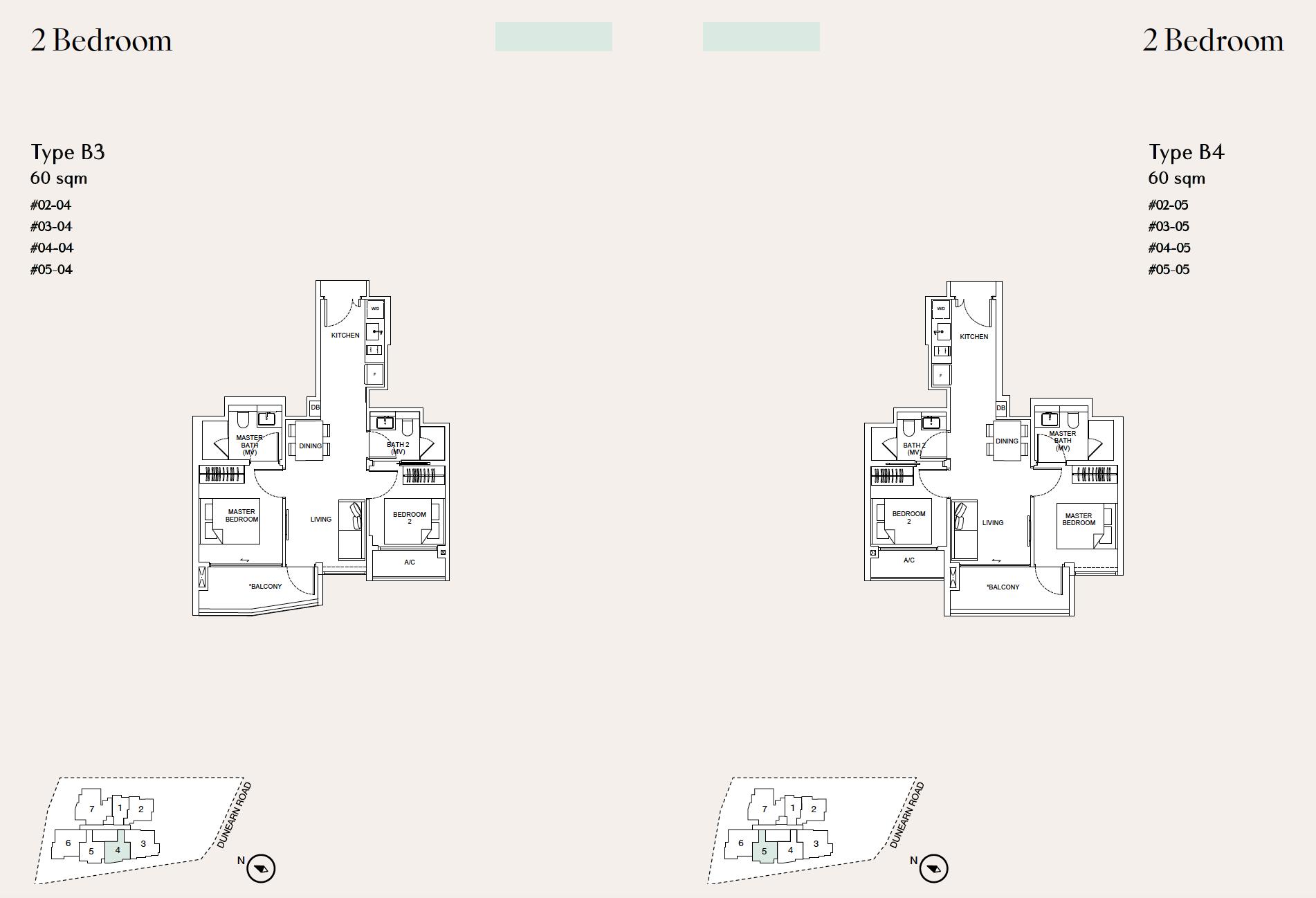 Dunearn-386-2-BR-floor-plan