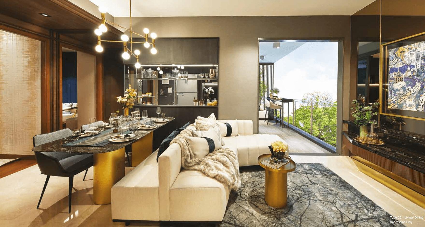 Dunearn-386-living-room