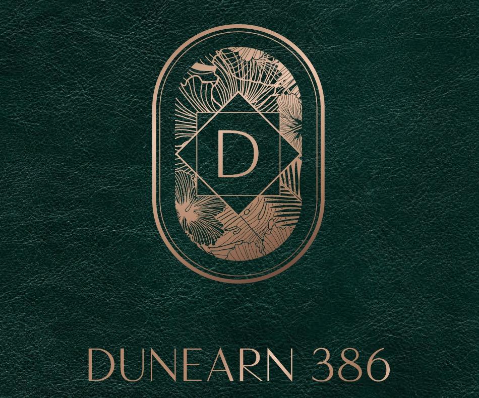 Dunearn-386-logo