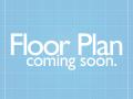 Epic Hotel Liverpool Floor Plan