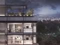 fivenine-balconies-1
