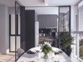 fivenine-verandah-kitchen