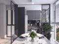fivenine-verandah-kitchen