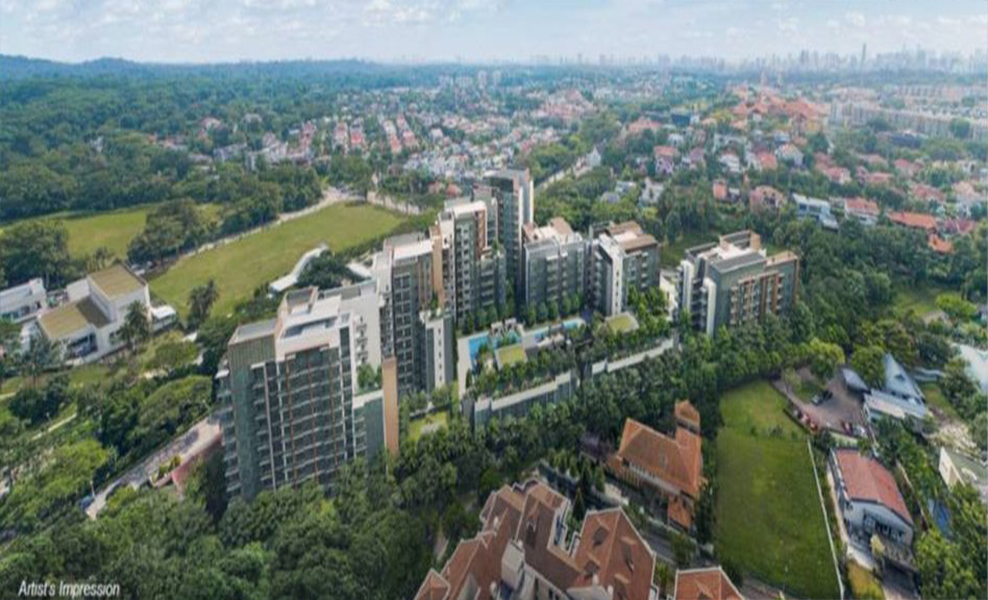 Fourth-Avenue-Residences-Aerial-View-2
