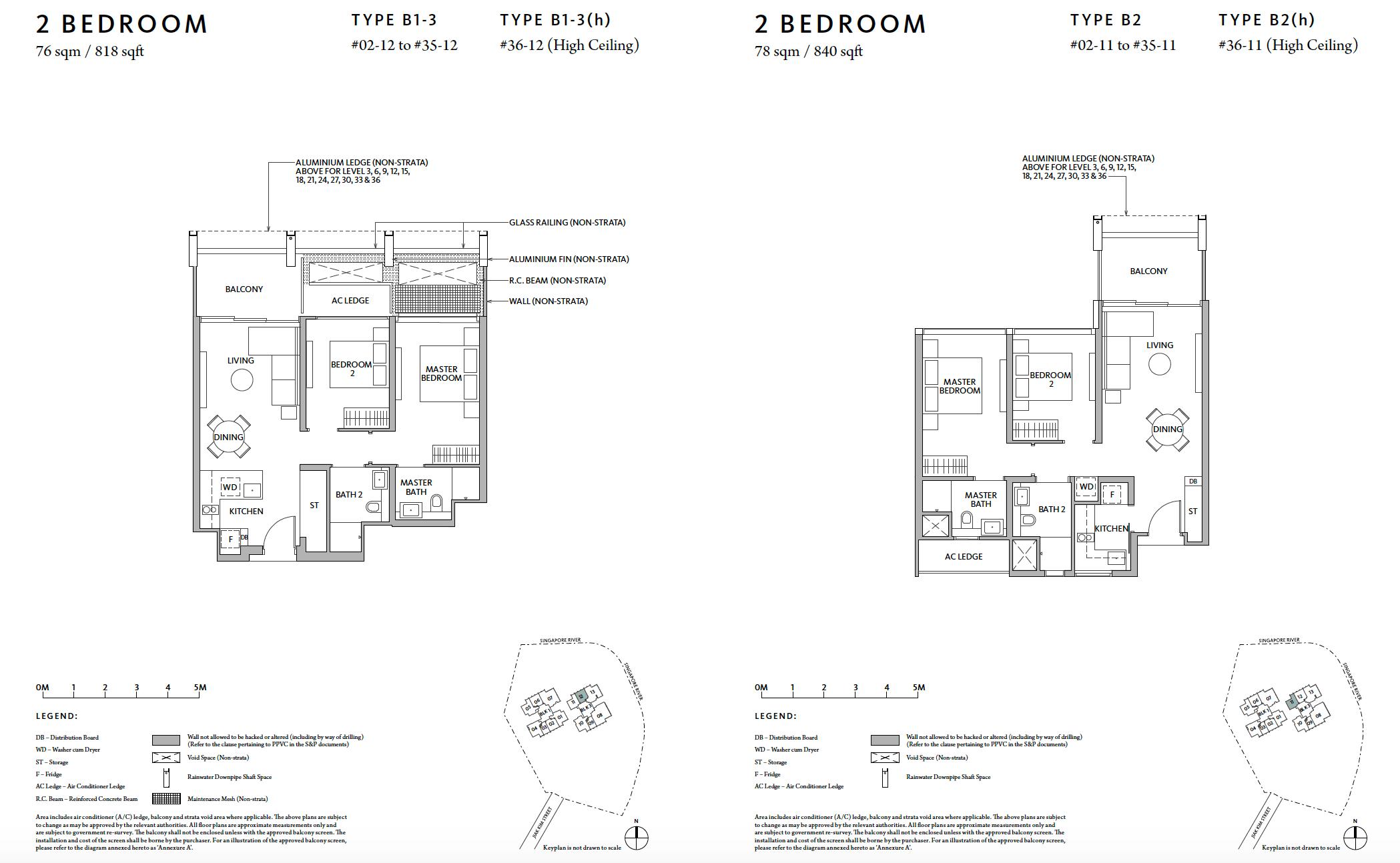 Riviere-at-Jiak-Kim-floor-plan-2-br