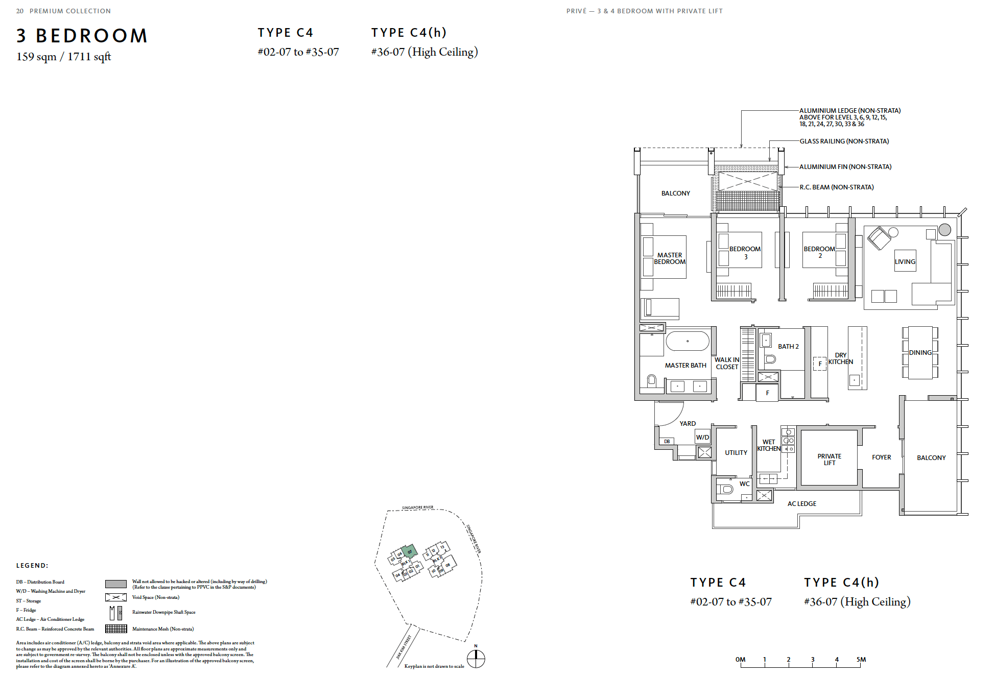 Riviere-at-Jiak-Kim-floor-plan-3-br-private-lift