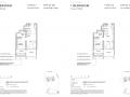 Riviere-at-Jiak-Kim-floor-plan-1-bedroom
