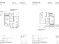 Riviere-at-Jiak-Kim-floor-plan-2-bedroom