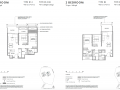 Riviere-at-Jiak-Kim-floor-plan-2-br