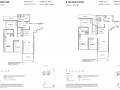 Riviere-at-Jiak-Kim-floor-plan-3-br