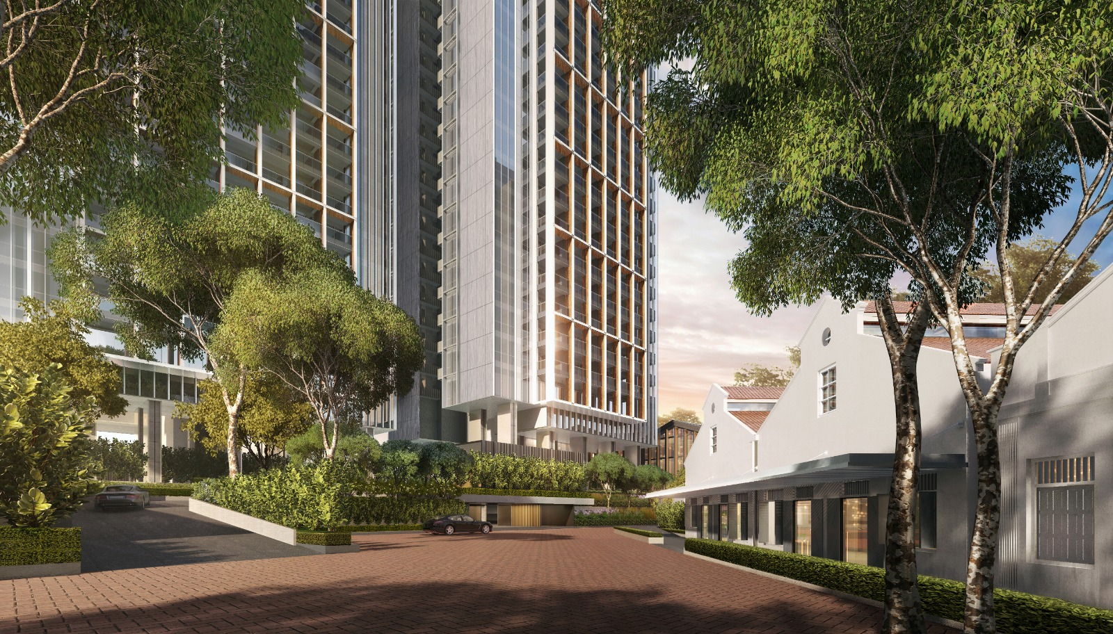 1_Riviere-exterior-view-1