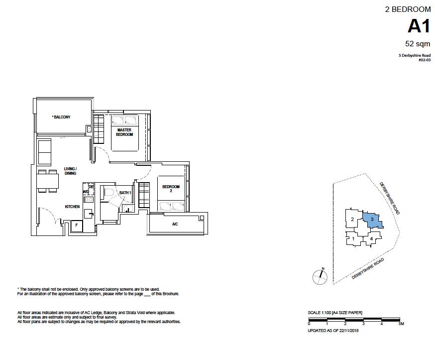 5-Derbyshire-2-bedroom-floor-plan-type-A1