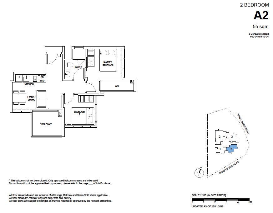 5-Derbyshire-2-bedroom-floor-plan-type-A2
