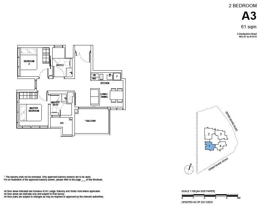 5-Derbyshire-2-bedroom-floor-plan-type-A3