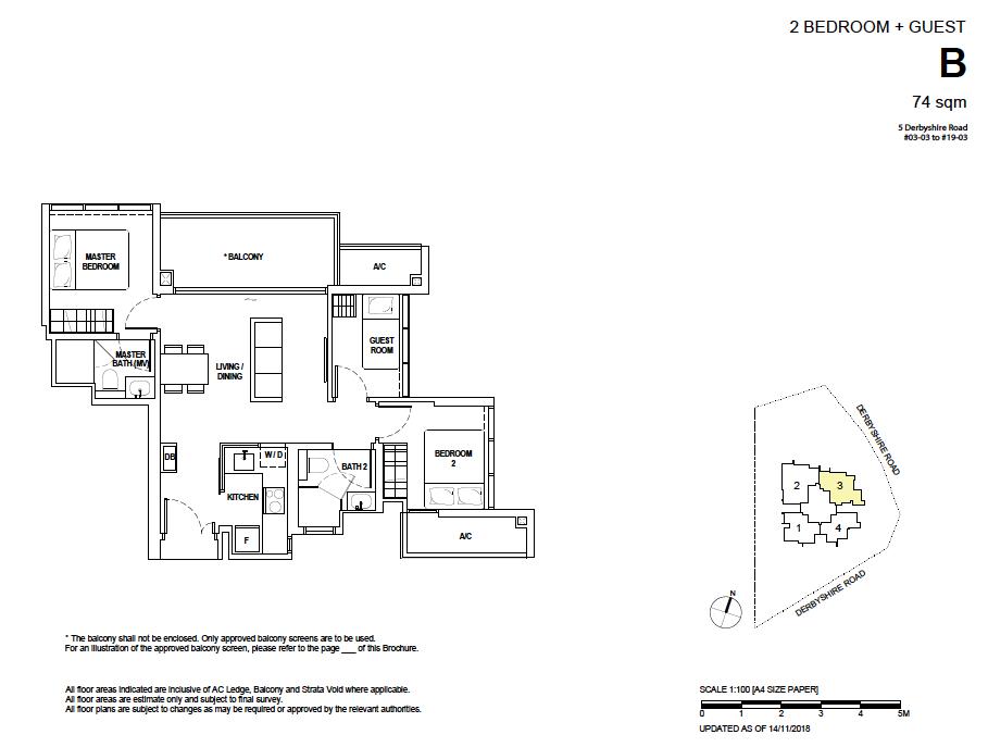 5-Derbyshire-2Guest-Floor-Plan-Type-B