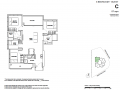 5-Derbyshire-3-bedroom-Guest-floor-plan-type-C