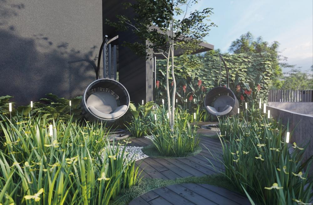 5-Derbyshire-Wellness-Garden