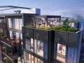 Gem-residence-top