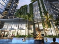The Gem Residences