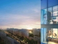 gem-condo-full-glass