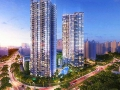 gem residences toa payoh-club