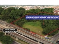 grandeur-park-residences-location