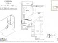 Grange 120 floor plan 3