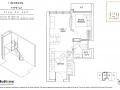 Grange 120 floor plan 4
